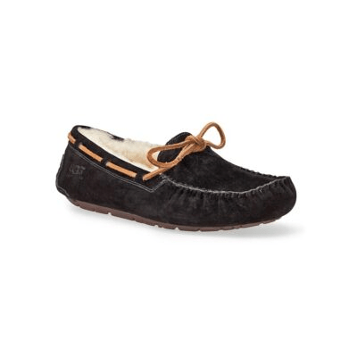 Dakota Black - Women's