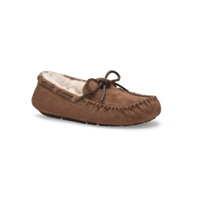 Dakota Chestnut - Women's