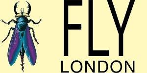 Fly London at Morgan's Shoes
