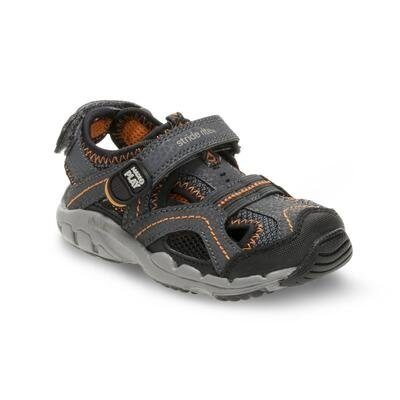 M2P Baby Soni - Black/Grey