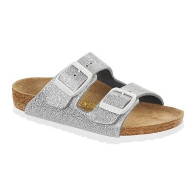 Arizona Kids Magic Galaxy Silver Birkoflor