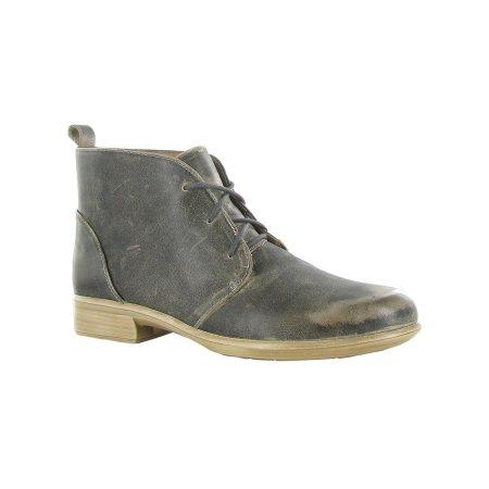 Levanto Vintage Grey