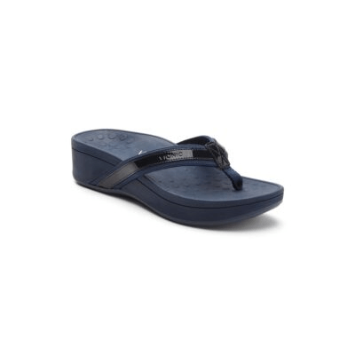 Pacific HighTide Navy/Navy