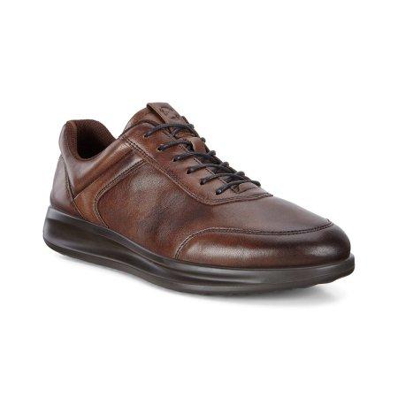 Aquet Sneaker Cocoa