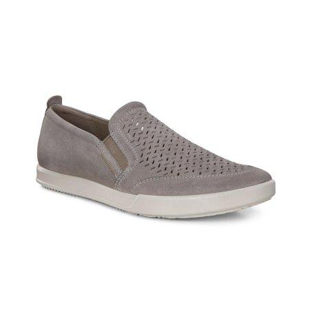 Collin 2.0 Slip On Warm Grey 001