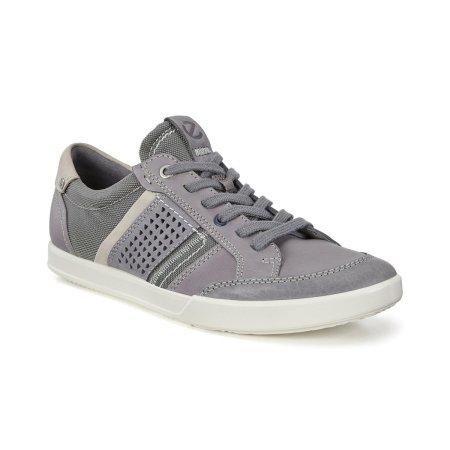 Collin 2.0 Casual Sneaker Titanium 002