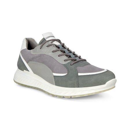 ST.1 Trend Sneaker Blue/Gray/White