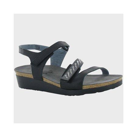 Kendall Soft Black 01