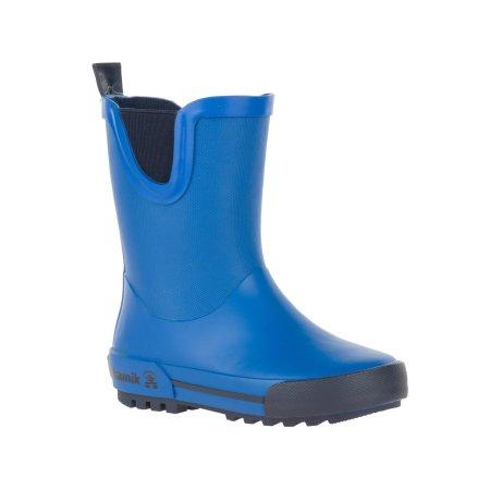 Rainplay Strong Blue Big Kids