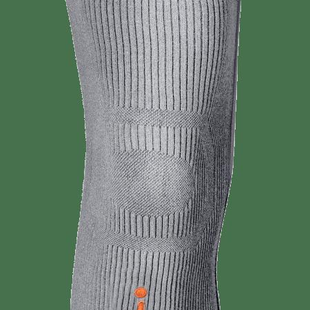 Knee Sleeve - Grey