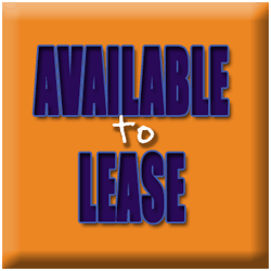 Morgans to Lease