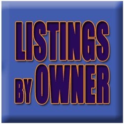 Listings by Owner