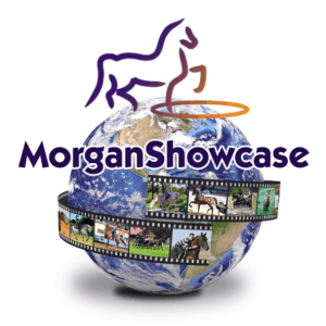 MorganShowcase