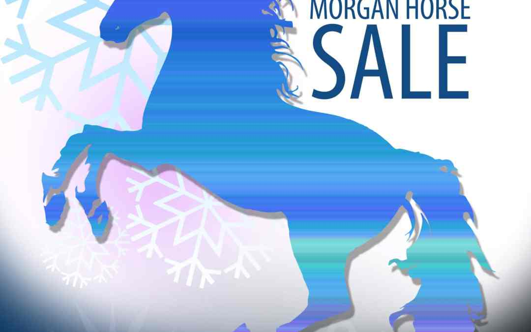 Mid-A Sale Catalogs Now Available