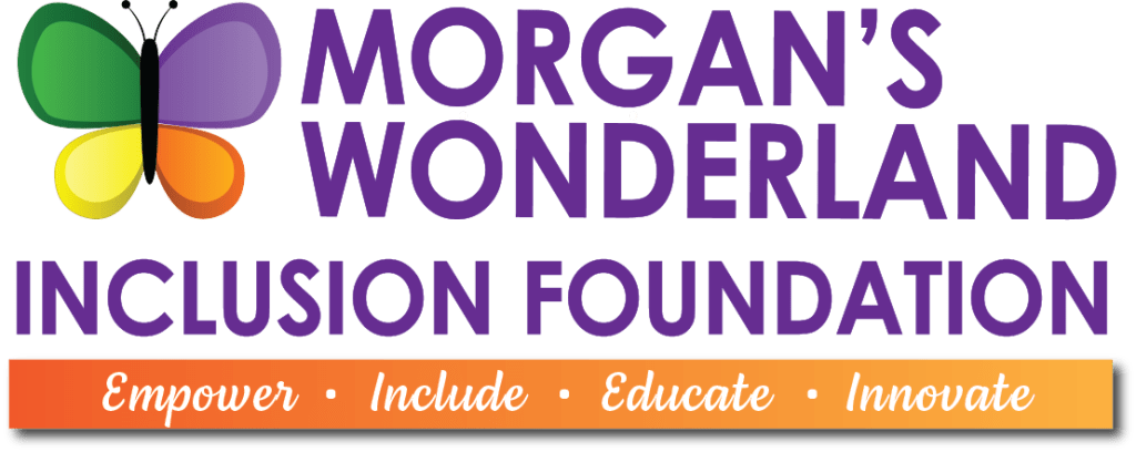 Morgan's Wonderland Inclusion Foundation
