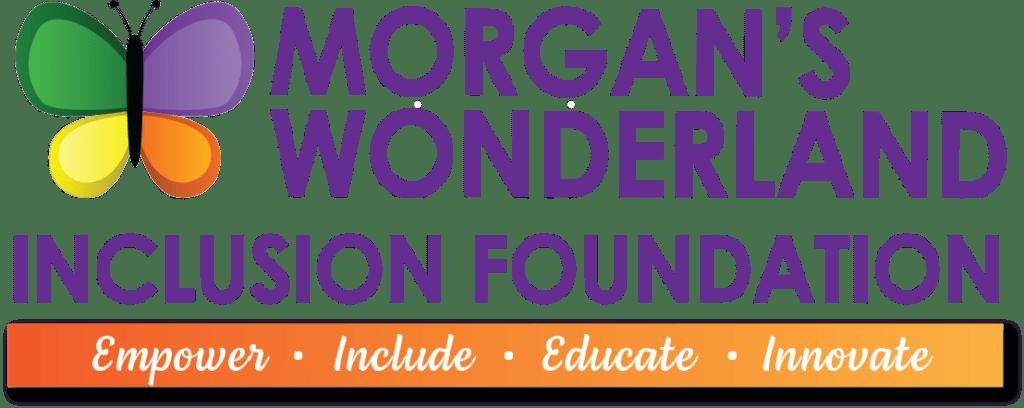 Morgan's Wonderland Inclusion Foundation
