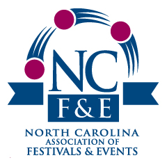 NC Festivals & Events