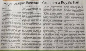 royals-fan-column