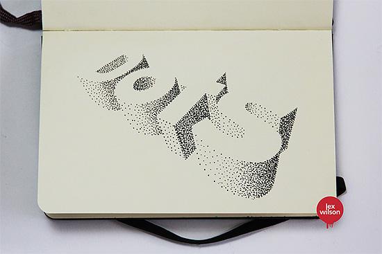 typography-lex-wilson-04