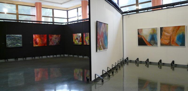 algunas exposiciones (2/6)