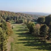 Wiesbadner Golf-Club