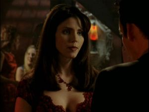 Bewitched-Bothered-Bewildered-cordelia-chase-20780596-1124-842