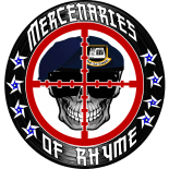 cropped-cropped-mercenaries-of-rhyme-patch.png