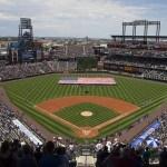 MLBポストシーズン2019のテレビ放送予定、見逃し配信や無料視聴する方法を調査