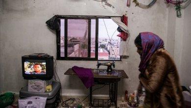 Photo of رغم التشريعات المتقدمة في الأردن إلاّ أنّ انتهاك حقوق العاملات مستمر ووتيرته ترتفع