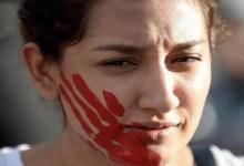 Photo of انسحاب بولندا وتركيا من اتفاقية اسطنبول: هل تشريع العنف يصنع أسراً متماسكة؟