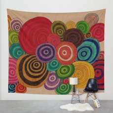 circles-of-life-j5v-tapestries
