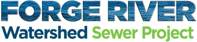 Forge River Watershed Sewer Project