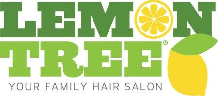 Lemon Tree Hair Salon