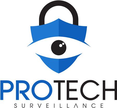 PROTECH Surveillance