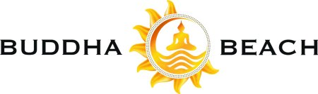 Buddha Beach Yoga