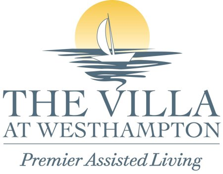The Villa at Westhampton