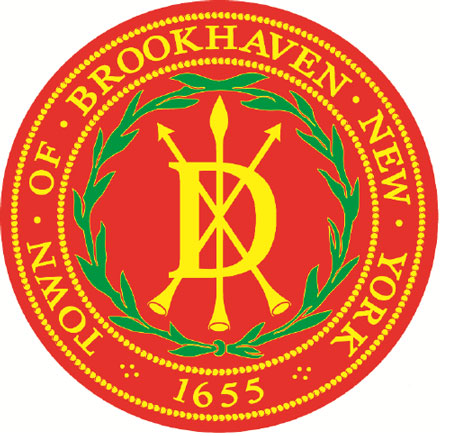 Town of Brookhaven