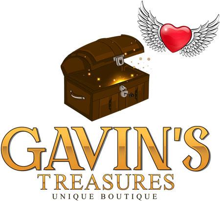 Gavin's Treasures