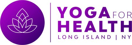 Yoga for Health LI