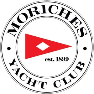 Moriches Yacht Club