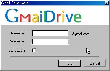 gmaildrive2-1.jpg