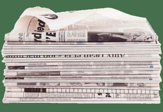 Revue de presse Morik
