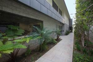 Holliston-Office-Building