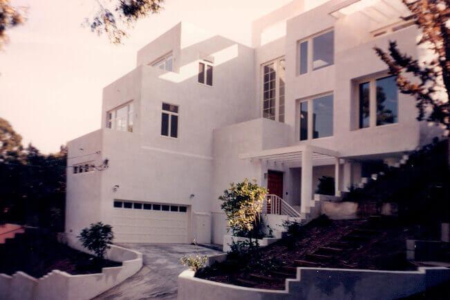 Brookdale Residence