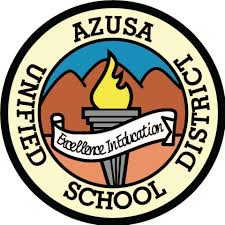 Azusa Unified School District