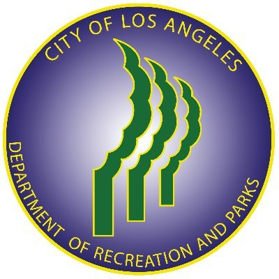 City of LA Department of Recreation and Parks
