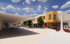 92nd St Elementary STEAM Academy