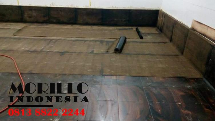 harga sika waterproofing per meter di  Tanjungbaru, Kabupaten Bekasi : hubungi kami 081388222244