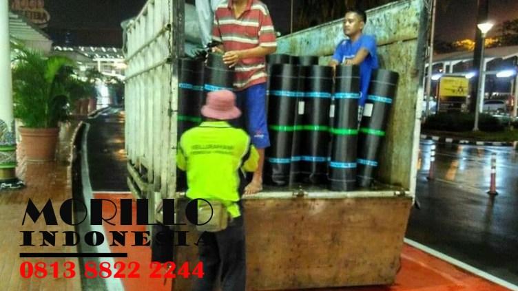 pasang waterproofing coating per meter di Wilayah JAKARTA UTARA : Telp Kami - 081 388 222 244