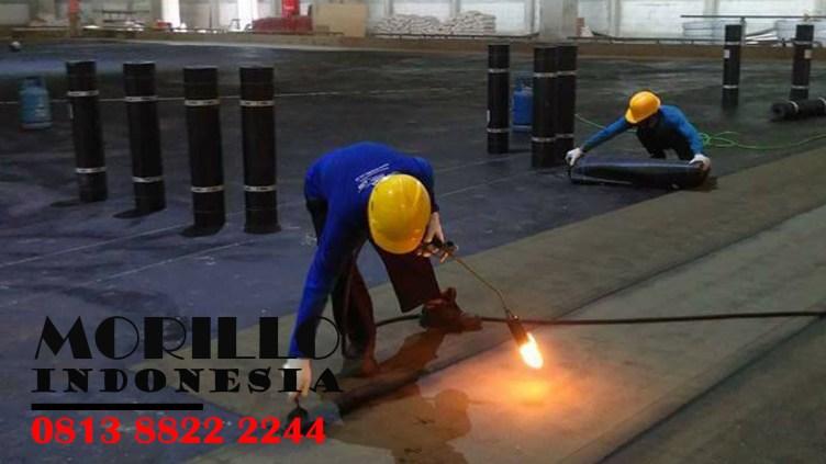 aplikator jasa pasang waterproofing coating per meter di Daerah MANGGARAI : Call Kami - 081.388.222.244